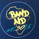 Band Aid 30