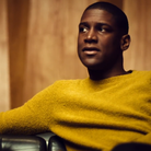 Labrinth Jealous Video