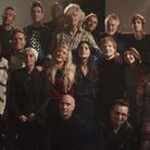 Band Aid 30 Music Video