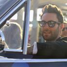 Maroon 5 Sugar Music Video