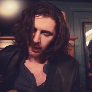 Hozier Jimmy Fallon