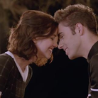 Nathan Sykes Over And Over Again Music Video