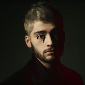 ZAYN - PILLOWTALK video