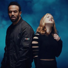 Craig David Katy B Who Am I Video