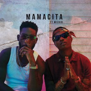 Mamacita Album Artwork