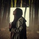 Dua Lipa Martin Garrix Scared To Be Lonely video